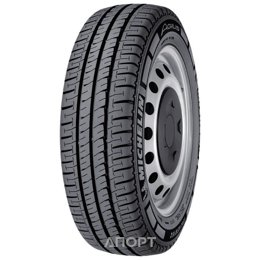 Michelin AGILIS (225/75R16 118/116R)