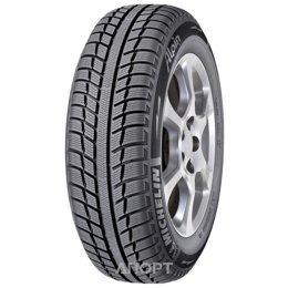 Michelin ALPIN A3 (155/70R13 75T)