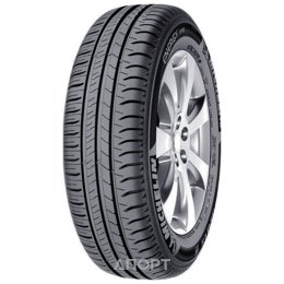Michelin ENERGY SAVER (165/65R14 79T)