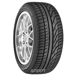Michelin PILOT PRIMACY (245/45R19 98Y)