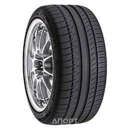 Michelin PILOT SPORT PS2 (275/35R18 95Y)