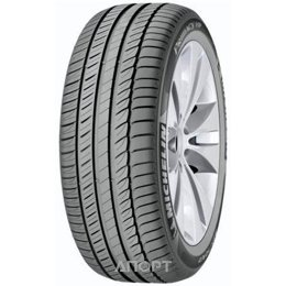 Michelin PRIMACY HP (245/40R18 93Y)