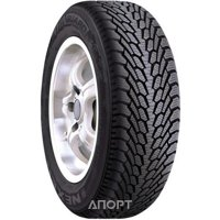 Фото Nexen Winguard (195/60R14 86T)