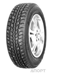 Nexen Winguard 231 (225/60R16 98T)