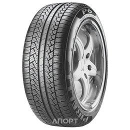 Pirelli Cinturato P6 (185/65R15 88H)