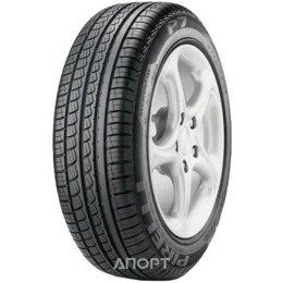 Pirelli P7 (235/55R17 99W)