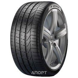Pirelli PZero (285/30R20 99Y)