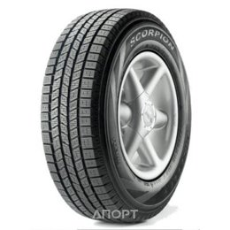 Pirelli Scorpion Ice&Snow (265/50R19 110V)
