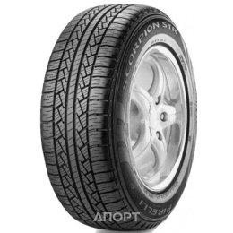 Pirelli Scorpion STR (255/60R17 106H)