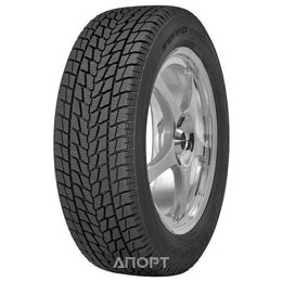 TOYO Open Country G-02 Plus (275/55R19 111T)