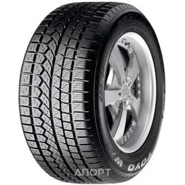 TOYO Open Country W/T (255/55R18 109V)