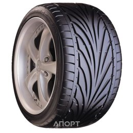 TOYO Proxes T1R (195/55R16 87V)