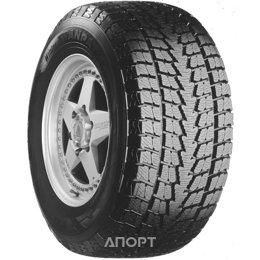 TOYO Winter Tranpath S1 (215/65R16 98Q)