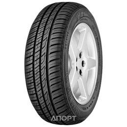 Barum Brillantis 2 (175/70R13 82T)