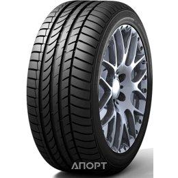 Dunlop SP Sport Maxx TT (245/40R17 91Y)