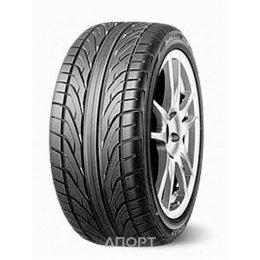 Dunlop DIREZZA DZ101 (225/45R18 91W)