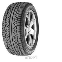 Michelin LATITUDE DIAMARIS (255/50R19 103V)