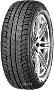 Купить резину спб липецк купить шины bridgestone blizzak dm-v2 225/65 r17