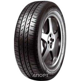 Bridgestone B250 (175/65R14 82H)