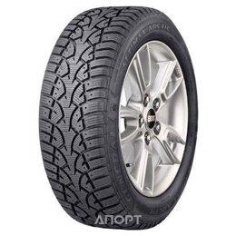 General Tire Altimax Arctic (215/60R17 96Q)
