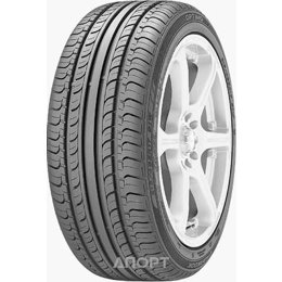Hankook Optimo K415 (175/70R13 82H)