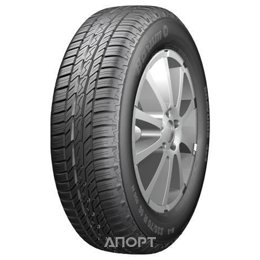 Barum Bravuris 4x4 (225/70R16 102H)