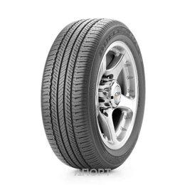 Bridgestone Dueler H/L 400 (245/55R19 103S)