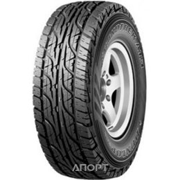 Dunlop Grandtrek AT3 (215/65R16 98H)