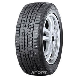 Dunlop SP Winter Ice 01 (265/70R16 112T)