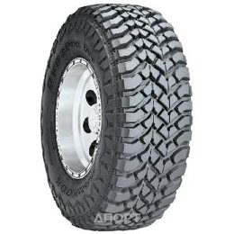 Hankook Dynapro MT RT03 (245/75R16 120/116Q)
