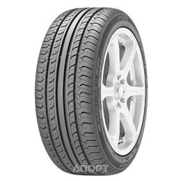 Hankook Optimo K415 (195/65R14 89H)