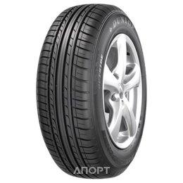 Dunlop SP Sport FastResponse (205/60R15 91H)