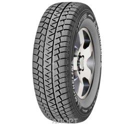 Michelin LATITUDE ALPIN (225/55R18 98H)
