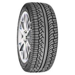 Michelin LATITUDE DIAMARIS (255/50R20 109V)