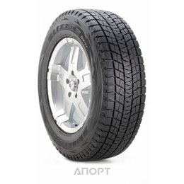 Bridgestone Blizzak DM-V1 (235/70R16 106R)