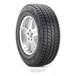 Bridgestone Blizzak DM-V1 (235/65R18 106R)