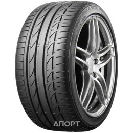 Bridgestone Potenza S001 (225/55R16 99W)