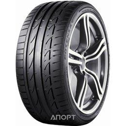 Bridgestone Potenza S001 (235/50R18 101Y)