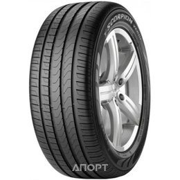 Pirelli Scorpion Verde (235/65R17 108V)