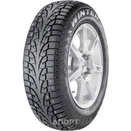 Pirelli Winter Carving Edge (195/65R15 91T)