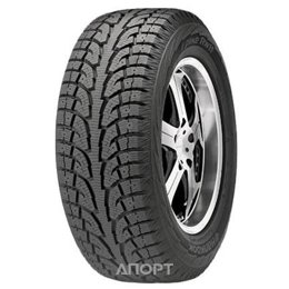 Hankook Winter i*Pike RW11 (245/75R16 111T)