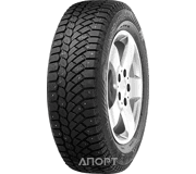 Фото Gislaved Nord Frost 200 (205/55R16 94T)