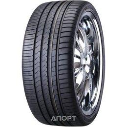Winrun R330 (215/55R17 98W)