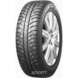 Bridgestone Ice Cruiser 7000 (195/55R15 85T)