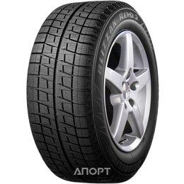 Bridgestone Blizzak Revo 2 (225/55R16 95Q)