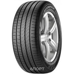 Pirelli Scorpion Verde (235/55R19 101W)