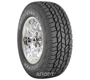 Фото Cooper Discoverer A/T3 (275/70R17 114/110S)