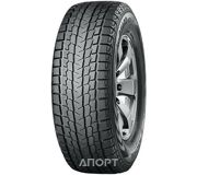 Фото Yokohama Ice Guard G075 (205/70R15 96Q)