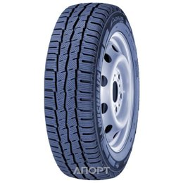 Michelin AGILIS ALPIN (195/70R15 102/100R)