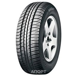 Kleber Viaxer AS (205/60R15 91T)